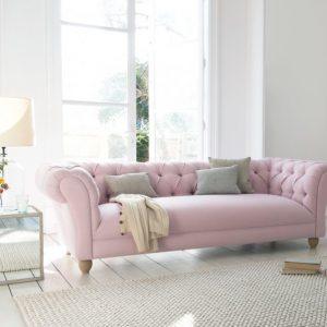 Диваны 2019 года: мебельные тренды, основные варианты дизайна, модные новинки и стильные решения (110 фото)