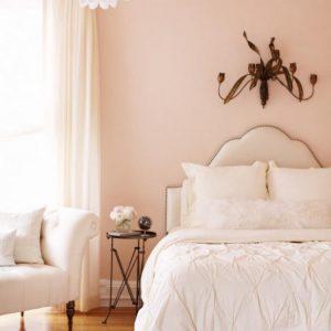 Дизайн спальни 2019 — стильные актуальные сочетания, модные аксессуары и варианты оформления спален (115 фото)