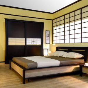 Дизайн спальни 2019 года: выбор цвета, размещение освещения, идеи интерьера и актуальные сочетания оформления (105 фото + видео)