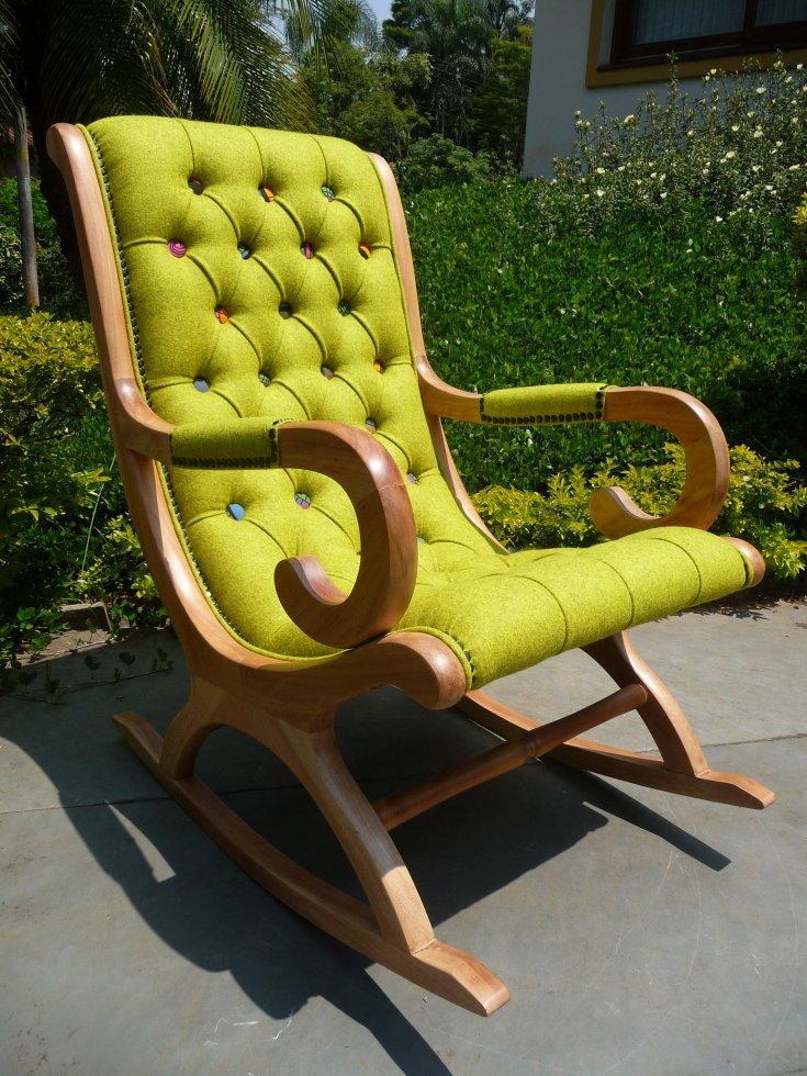 сможете оригинальные кресла картинки анализ фото фильмов